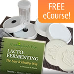 Ultimate Fermenting Package