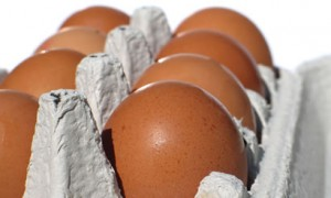 Hard-Boiled Eggs: How to Cook Them