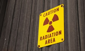 Irradiation of Food: Is it really safe?