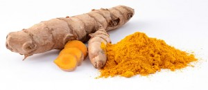 12 Turmeric Benefits You Should Know About!