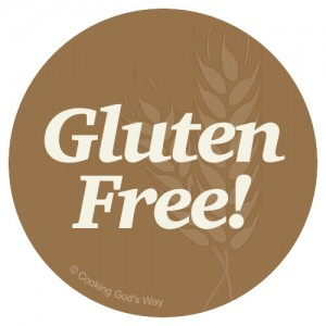 Gluten-Free: Fad or Healthy?