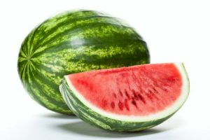 3 Surprising Facts About Watermelon
